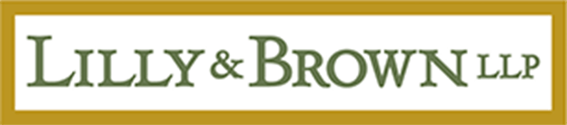 Lilly & Brown, LLP